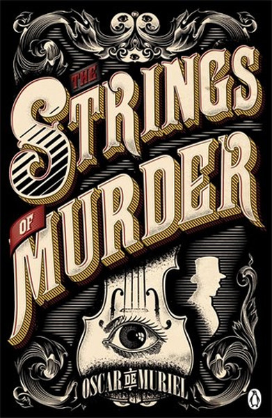 The Strings of Murder.pdf