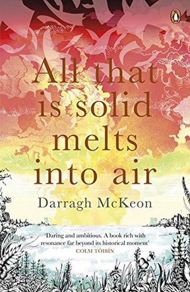 All That is Solid Melts into Air.pdf