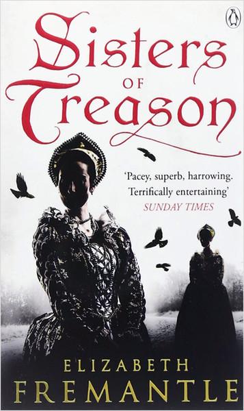 Sisters of Treason.pdf
