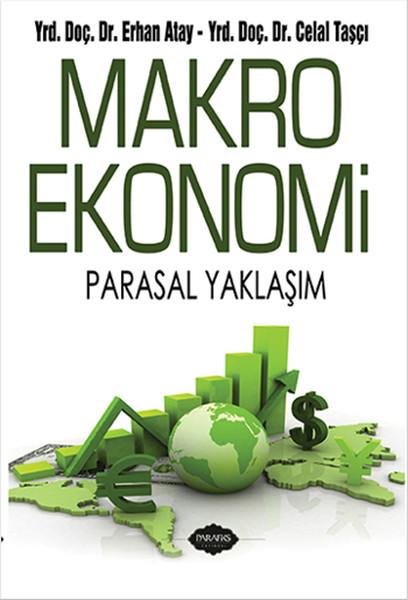 Makro Ekonomi.pdf