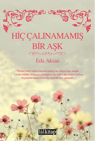 Hiç Çalınamamış Bir Aşk.pdf