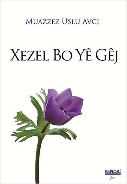 Xezel Bo Ye Gej.pdf