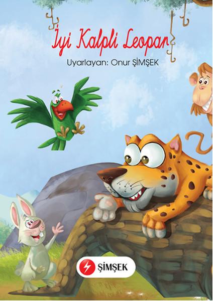 İyi Kalpli Leopar.pdf