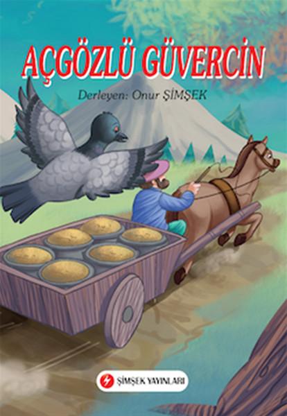 Açgözlü Güvercin.pdf