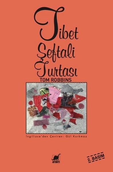 Tibet Şeftali Turtası.pdf