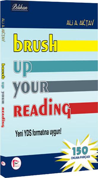 Brush Up Your Reading.pdf