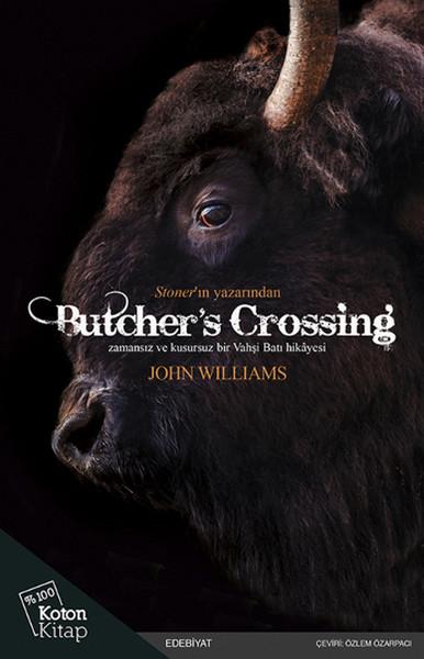 Butchers Crossing.pdf