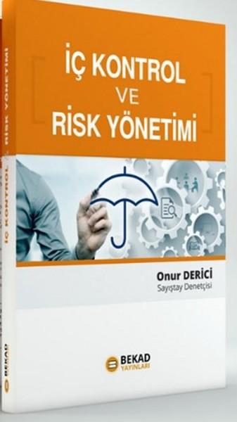 İç Kontrol ve Risk Yönetimi.pdf