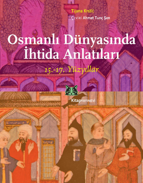 Osmanlı Dünyasında İhtida Anlatıları.pdf