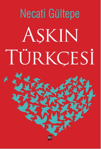 Aşkın Türkçesi.pdf