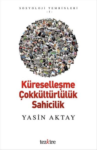 Küreselleşme Çokkültürlülük Sahicilik.pdf