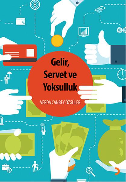 Gelir, Servet ve Yoksulluk.pdf