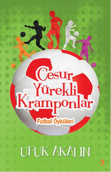 Cesur Yürekli Kramponlar.pdf