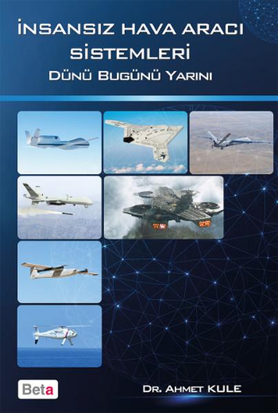 İnsansız Hava Aracı Sistemleri.pdf
