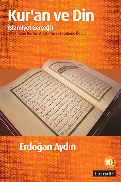 Kuran ve Din - İslamiyet Gerçeği 1.pdf
