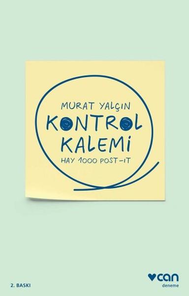 Kontrol Kalemi.pdf