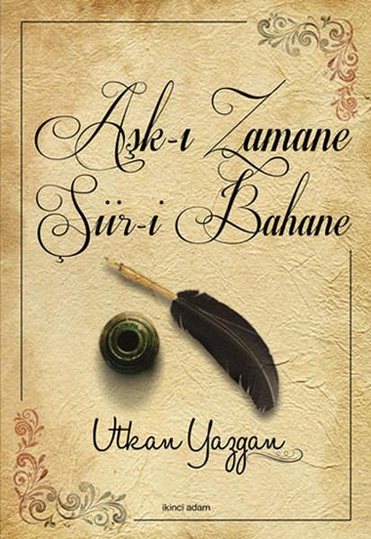 Aşk-ı Zamane Şiir-i Bahane.pdf