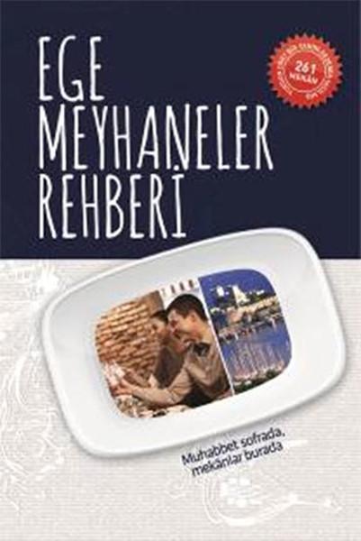 Ege Meyhaneler Rehberi.pdf