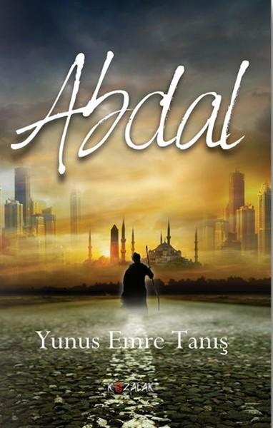 Abdal.pdf