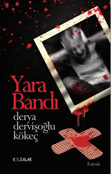 Yara Bandı.pdf