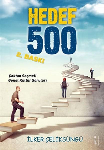 Hedef 500.pdf