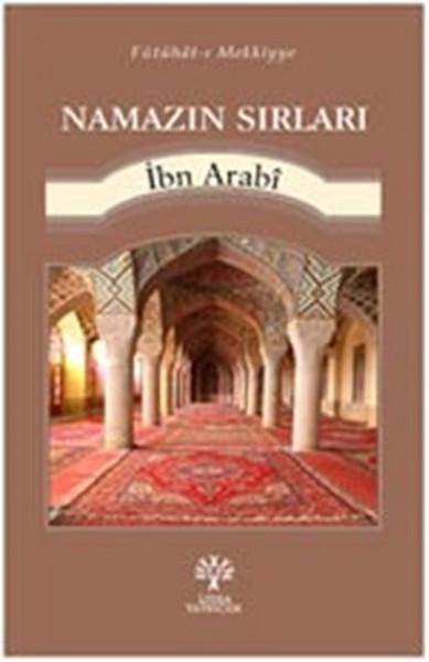Namazı Sırları.pdf