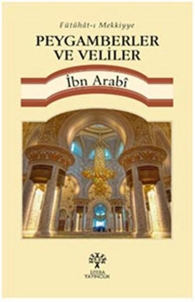 Peygamberler ve Veliler.pdf