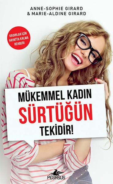 Mükemmel Kadın Sürtüğün Tekidir!.pdf