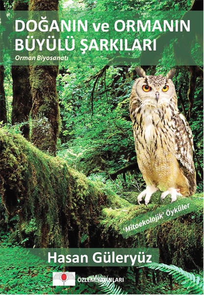 Ormanın ve Doğanın Büyülü Şarkıları.pdf