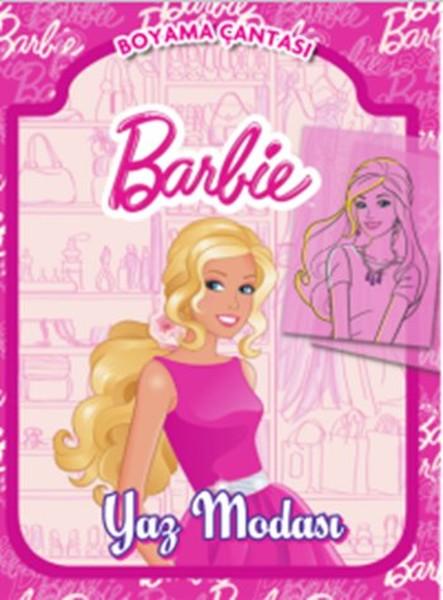 Barbie Yaz Modası Boyama Çantası.pdf