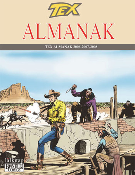 Tex Almanak 2006 - 2007 - 2008.pdf