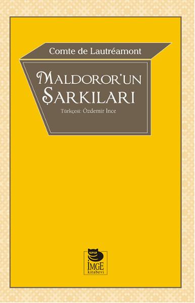 Maldororun Şarkıları.pdf