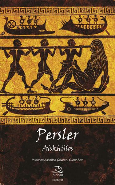 Persler.pdf