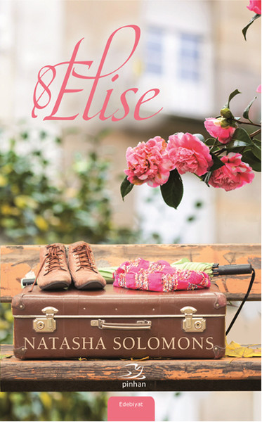Elise.pdf