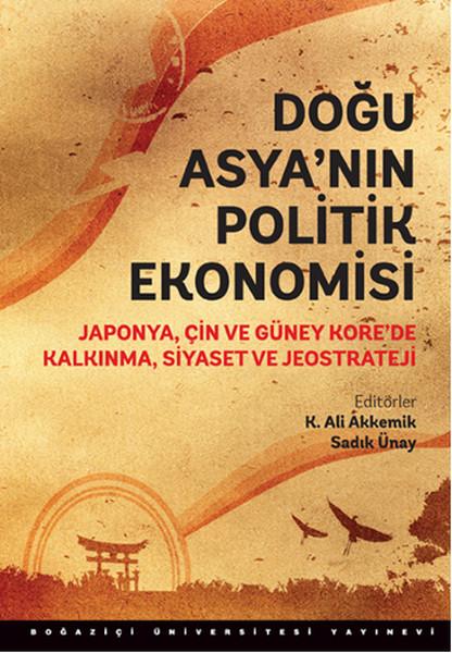 Doğu Asyanın Politik Ekonomisi.pdf