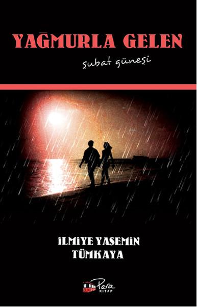 Yağmurla Gelen Şubat Güneşi.pdf