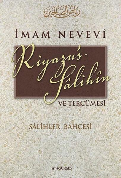 Riyazüs Salihin ve Tercümesi - Salihler Bahçesi.pdf