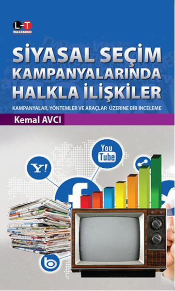 Siyasal Seçim Kampanyalarında Halkla Ilişkiler.pdf