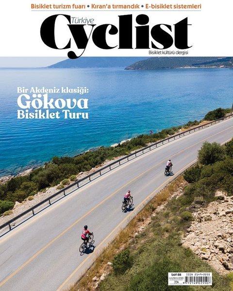 Cyclist Türkiye - Aralık 2020.pdf