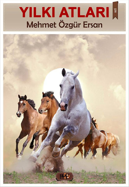 Yılkı Atları.pdf