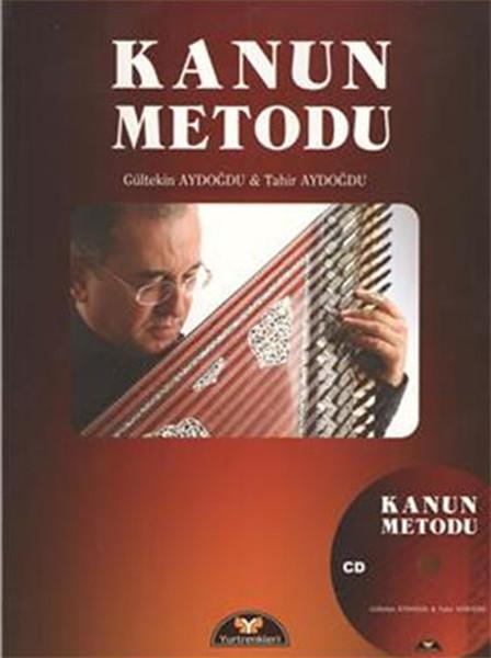Kanun Metodu.pdf
