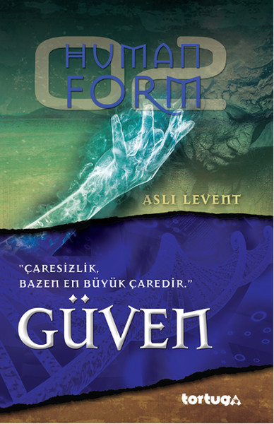 Human Form - Güven.pdf