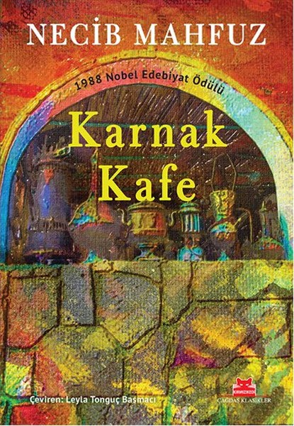 Karnak Kafe.pdf