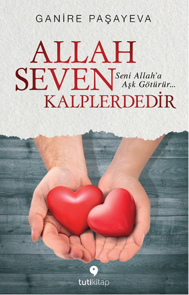 Allah Seven Kalplerdedir.pdf
