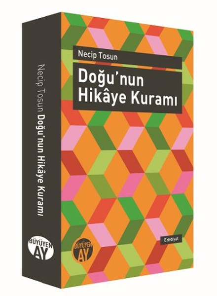 Doğunun Hikaye Kuramı.pdf
