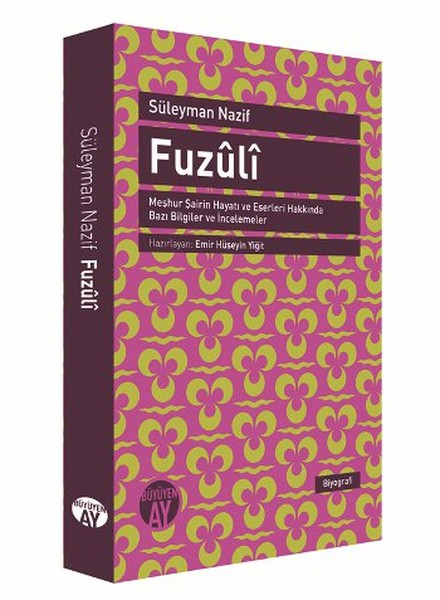 Fuzuli.pdf