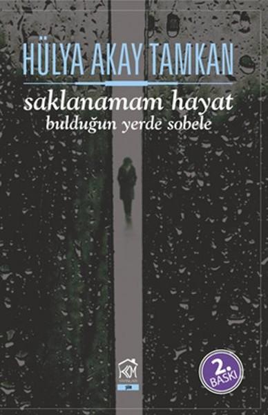 Saklanamam Hayat Bulduğun Yerde Sobele.pdf