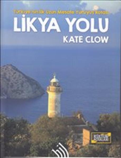 Likya Yolu.pdf