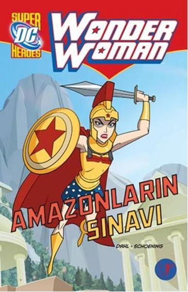 Wonder Woman - Amazonların Sınavı.pdf