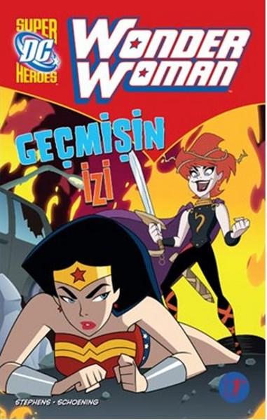Wonder Woman - Geçmişin İzi.pdf